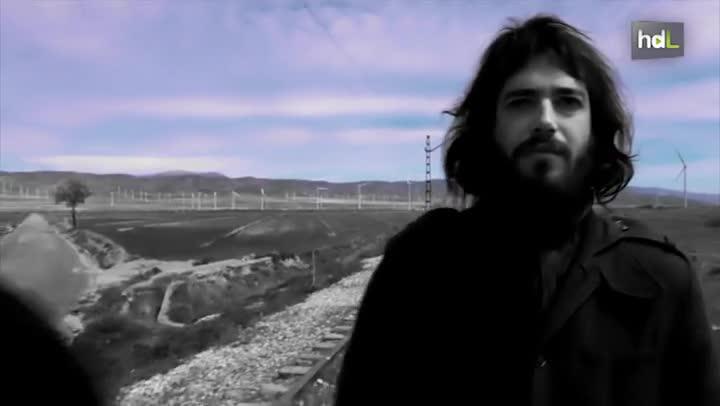 imagen para video